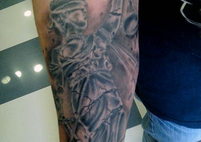 xltattoostudio-com-05