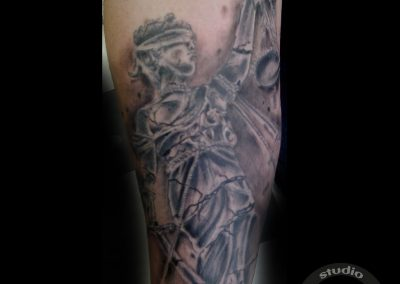 xltattoostudio-com-metallica