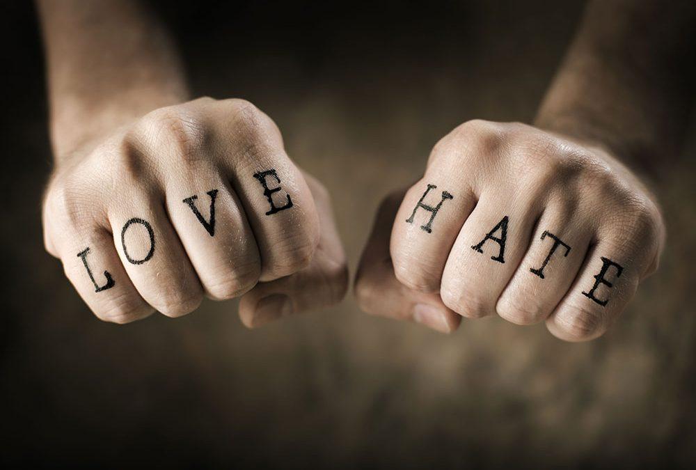 Letras para tatuajes que dicen mucho de ti